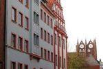 strassenansicht_in_richtung_alter_markt_large_slimbox