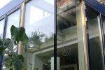 eckfenster_wintergarten_large_slimbox