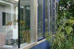seitenansicht_wintergarten_large_slimbox