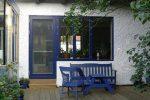 terrasse_mit_wohnzimmerfenster_large_slimbox