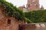 blick_vom_hof_auf_die_marienkirche_large_slimbox