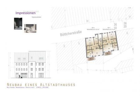 2012-12-07_Vorentwurf-Boe-4-u-5-1400x990