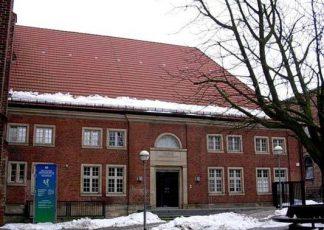 Forum DMM Stralsund
