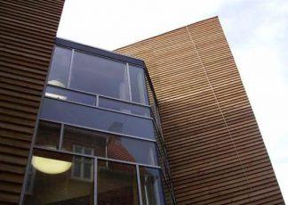Jona-Schule Stralsund