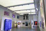 forum meeresmuseum 01 2002