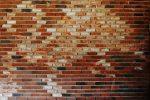 backsteinmosaik_chamaeleon_large_slimbox