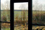balkontuer_giebel_large_slimbox