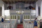blick_zur_galerie_des_westwerks_mit_der_orgel_large_slimbox