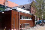 mit_prodema_platten_verkleideter_kuechenanbau_large_slimbox