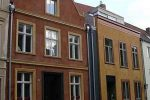 mit_saniertem_nachbarhaus_large_slimbox
