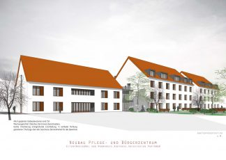 pflegezentrum_smiterlow (9)
